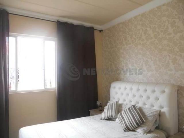 Casa de condomínio à venda com 3 dormitórios cod:666597 - Foto 12
