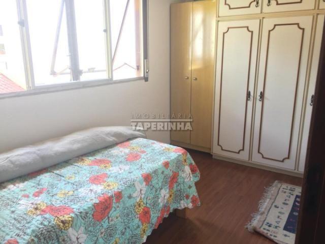 Casa à venda com 4 dormitórios em Centro, Santa maria cod:10221 - Foto 11