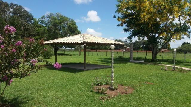 Fazenda para eventos ou temporada em São Gonçalo dos Campos Ba - Foto 20