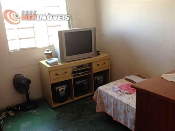 Casa à venda com 5 dormitórios em Carlos prates, Belo horizonte cod:542253 - Foto 11