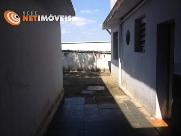 Casa à venda com 5 dormitórios em Carlos prates, Belo horizonte cod:542253 - Foto 6