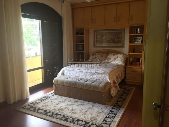 Casa à venda com 4 dormitórios em Centro, Santa maria cod:10221 - Foto 8