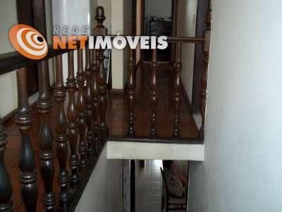 Casa à venda com 5 dormitórios em Carlos prates, Belo horizonte cod:380587 - Foto 6
