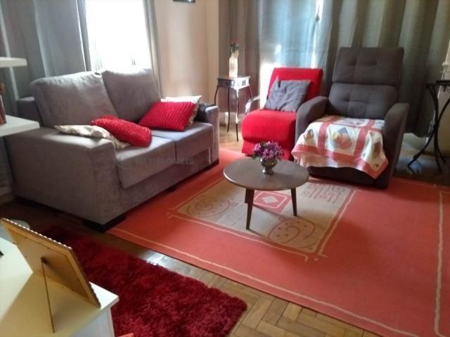 Casa à venda com 3 dormitórios em Padre eustáquio, Belo horizonte cod:681339 - Foto 5