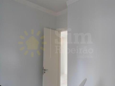 Apartamento a venda no edifício recanto lagoinha. bairro lagoinha. - Foto 18