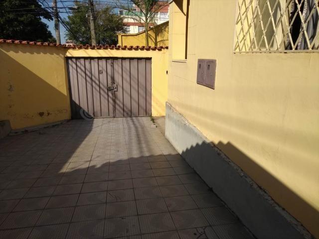 Casa à venda com 3 dormitórios em Padre eustáquio, Belo horizonte cod:681339 - Foto 2
