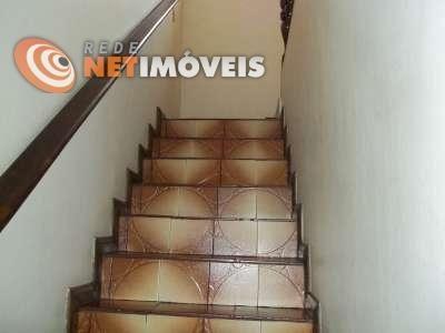 Casa à venda com 5 dormitórios em Carlos prates, Belo horizonte cod:380587 - Foto 7