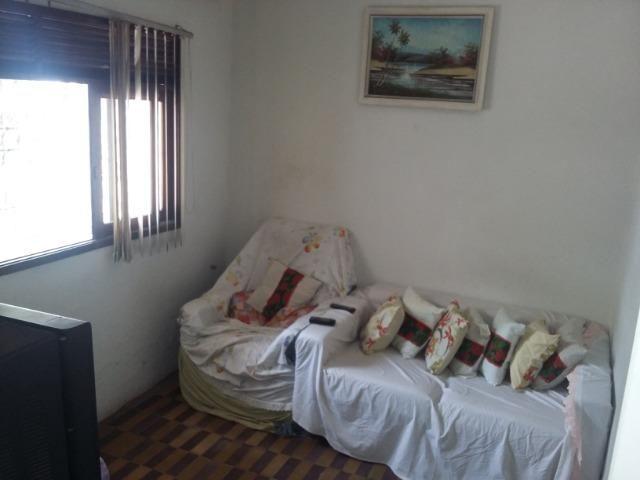 Casa na tamarineira - Foto 5
