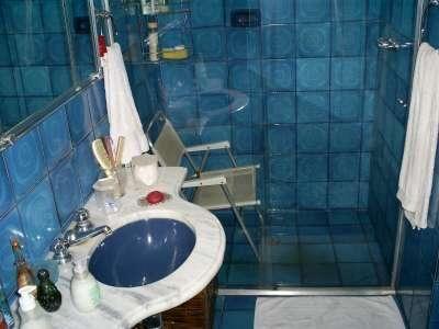 Casa à venda com 3 dormitórios em Álvaro camargos, Belo horizonte cod:356979 - Foto 11