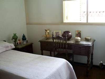 Casa à venda com 3 dormitórios em Álvaro camargos, Belo horizonte cod:356979 - Foto 8