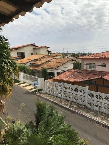 Casa quatro quartos no Jardim Botânico Brasilia Df - Foto 11