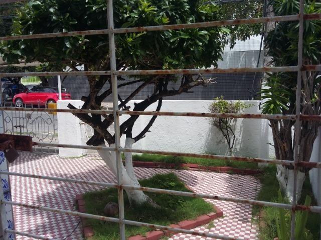Casa na tamarineira - Foto 11
