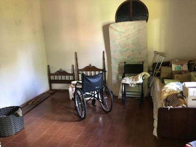 Casa à venda com 3 dormitórios em Bela vista, Lagoa santa cod:678249 - Foto 18