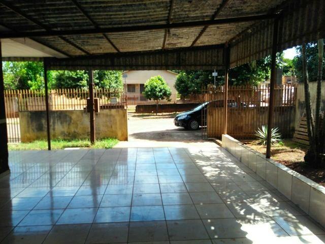 Casa, Nova Londrina/PR - Foto 14