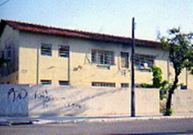 Apartamento no Hipódromo