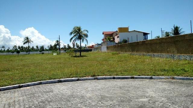 Lote no Condomínio Praias do Sul III - Mosqueiro - Foto 9