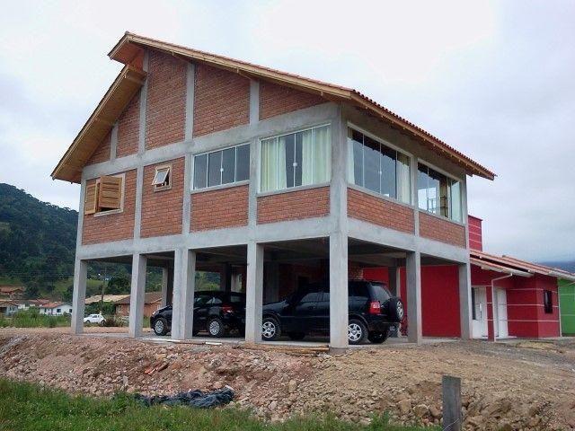 Linda casa em Urubici/ casa a venda em Urubici - Foto 7