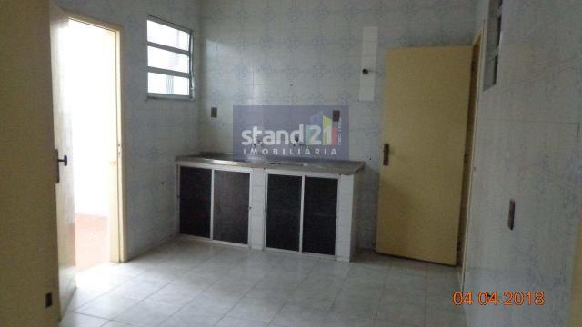 Apartamento com 2 dorms, Santo Antônio, Itabuna, 100m² - Codigo: 143...