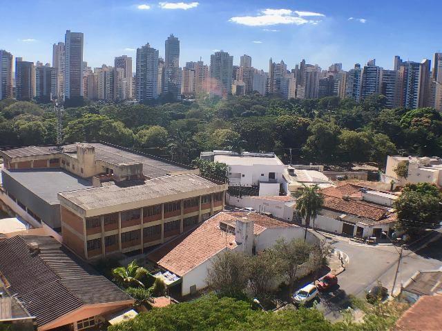 Jazz Life Style - Apartamento com 4 Suítes com Vista para o Lago Das Rosas - 161 m2 - Foto 2