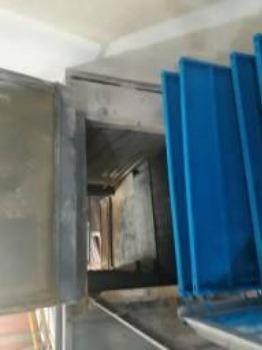 Estufa de secagem pintura po - Foto 6