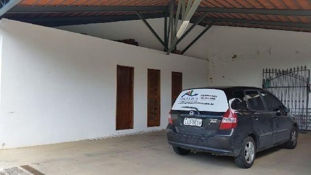 Linda residência com 5 quartos no Vale dos Pinheirros em NF/RJ - Foto 6
