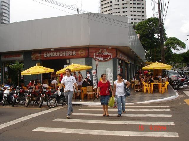 Restaurante e Petiscaria - Foto 19