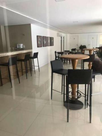 Oportunidade no Meireles, De R$ 1.600.000,00 Por R$ 1.150.000,00 Apartamento 164 M2 - Foto 13