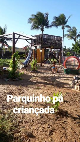 Casa em Aguas Belas com piscina de auto padrão - Foto 19