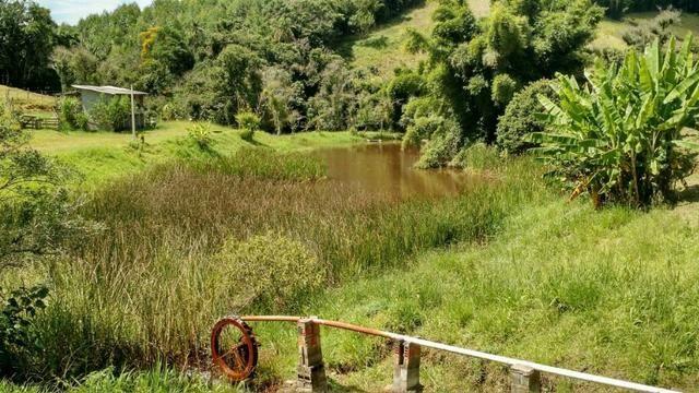 Fazenda em Paraibuna - Foto 19