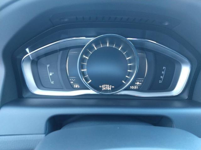 Volvo XC60 17/17 Momentum muito nova - Foto 3