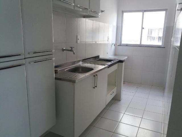 Ap Solar Oriental em Castanhal Pará por 200 mil reais ,2/4 com suite zap * - Foto 6