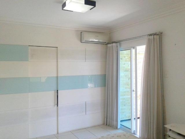 Casa duplex condomínio; Lagoa Redonda; 4 suites; 170 m² de área ; 4 vagas ; Lazer - Foto 4