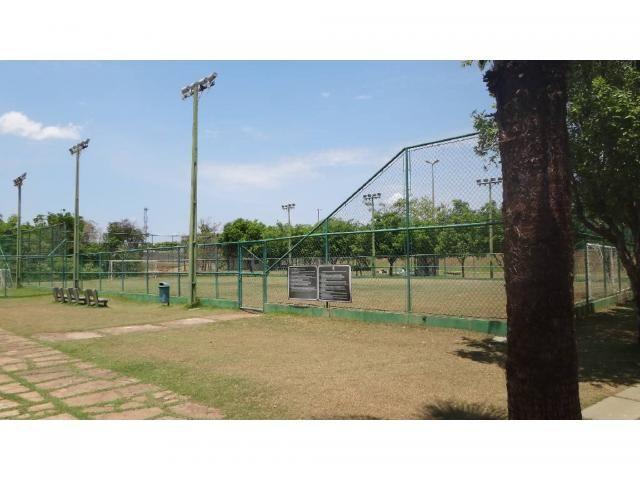 Loteamento/condomínio à venda em Ribeirao do lipa, Cuiaba cod:22926 - Foto 8