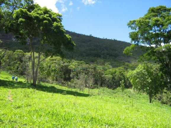 Fazenda rural à venda, Sebastiana, Teresópolis. - Foto 13