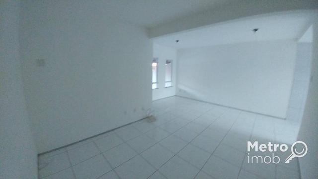 Casa de condomínio para alugar com 3 dormitórios em Chácara brasil, São luís cod:CA0320 - Foto 3