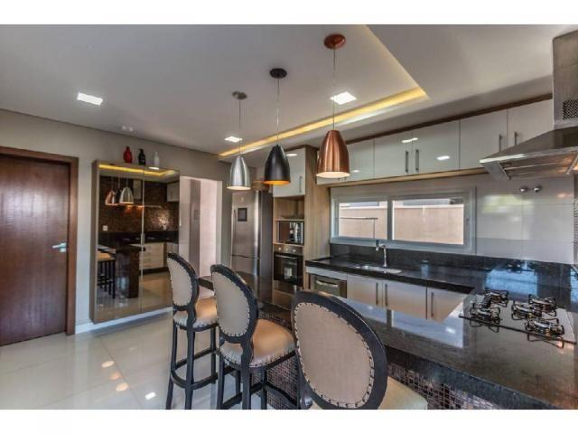 Casa de condomínio à venda com 5 dormitórios em Jardim italia, Cuiaba cod:22914 - Foto 19