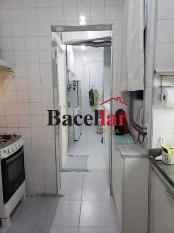 Apartamento à venda com 2 dormitórios em Copacabana, Rio de janeiro cod:TIAP23202 - Foto 7