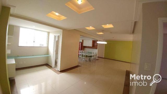 Apartamento à venda com 2 dormitórios em Jardim renascença, São luís cod:AP0301 - Foto 7