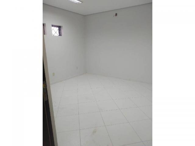 Escritório para alugar em Popular, Cuiaba cod:22893 - Foto 15