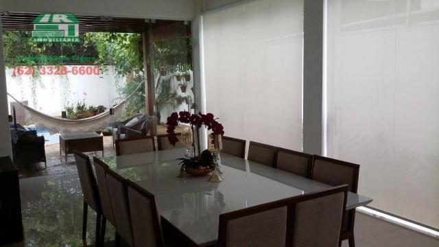 Sobrado residencial à venda, Residencial Sun Flower, Anápolis. - Foto 6