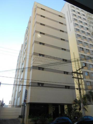 Apartamento para alugar com 1 dormitórios em Centro, Ribeirao preto cod:L21625