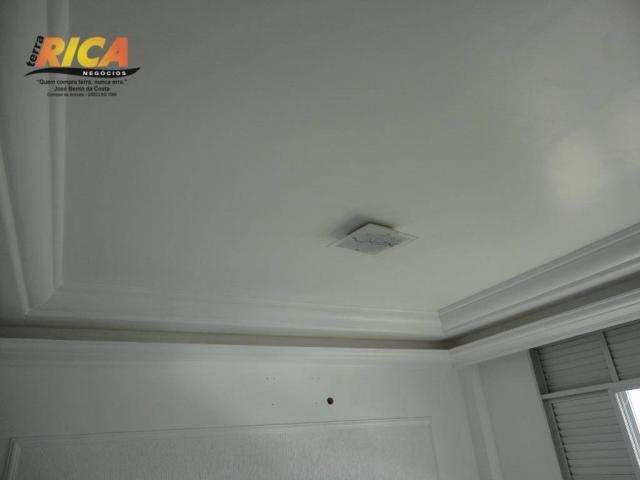 Apto no Condomínio Milênio em Ji-Paraná a venda - Foto 9