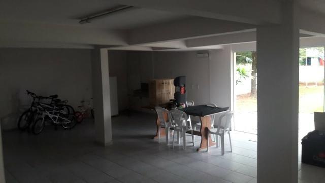 Excelente Área Comercial - Centro Palhoça - Fácil acesso - Foto 4