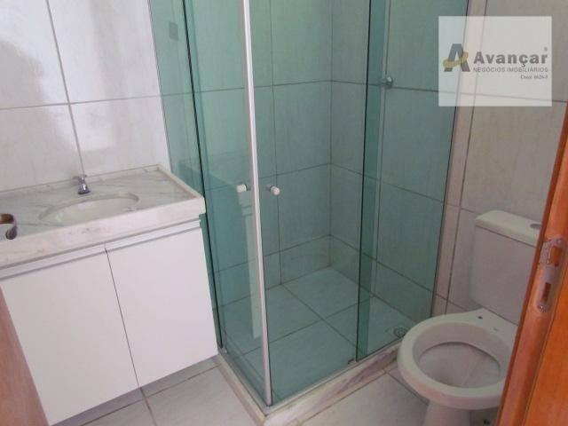 Apartamento residencial para locação, Suape, Ipojuca. - Foto 19