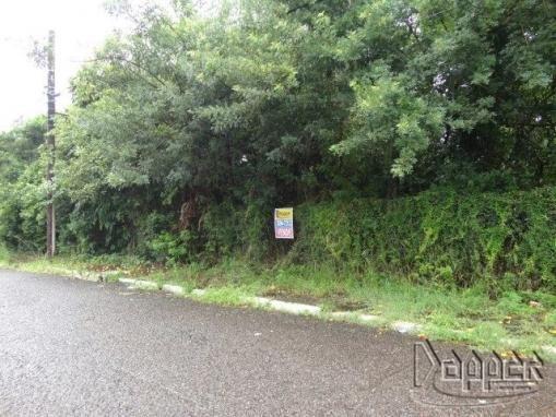 Terreno à venda em Jardim mauá, Novo hamburgo cod:8723 - Foto 4