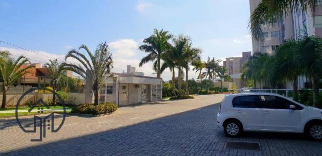Apartamento à venda por R$ 2.900.000,00 - Nova Brasília - Jaraguá do Sul/SC - Foto 4