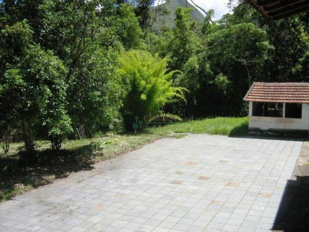 Fazenda rural à venda, Sebastiana, Teresópolis. - Foto 6