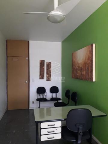 Escritório para alugar com 0 dormitórios em Centro, Sete lagoas cod:1273 - Foto 3
