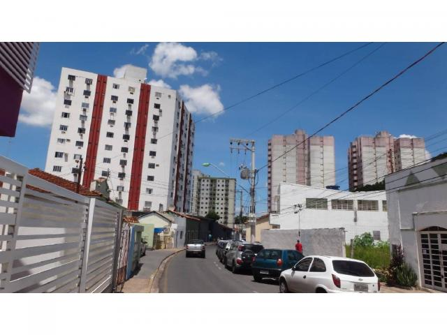 Loteamento/condomínio à venda em Centro norte, Cuiaba cod:18969 - Foto 11