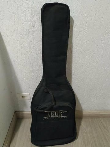 Guitarra Menphis M622 - Foto 4